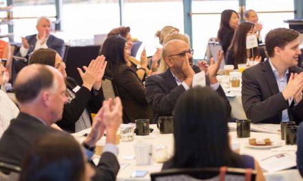 2016 Diversity & Leadership Conferences