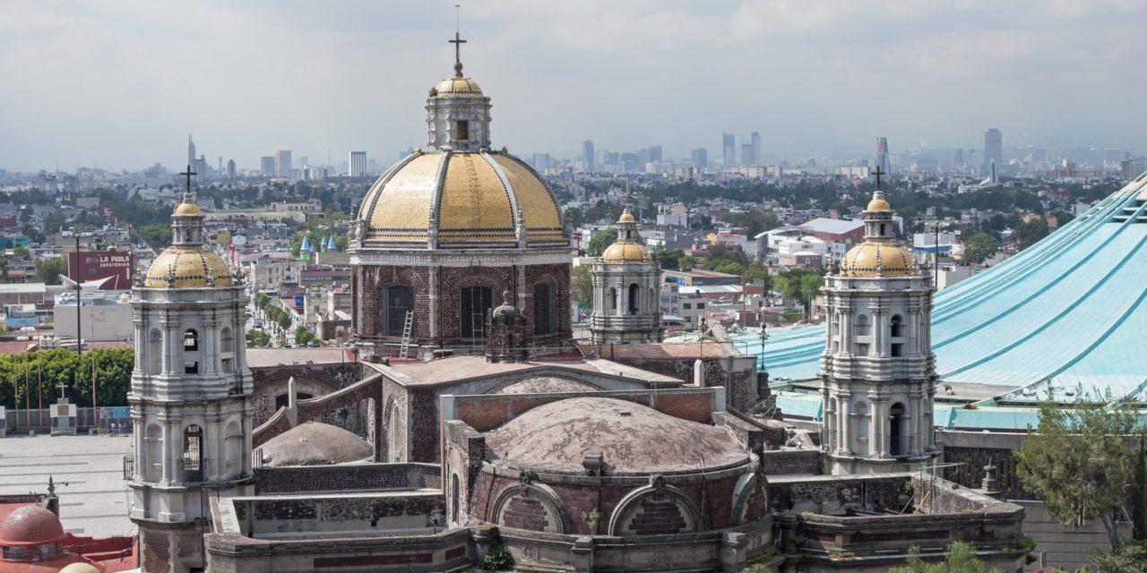 Southwest Airlines' New Destination: México!