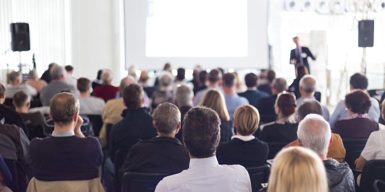 2016 Michigan Diversity & Leadership Conference