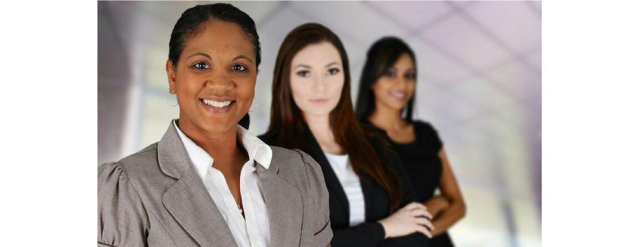 2016 North Carolina Women in Leadership Symposium
