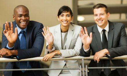 2016 Philadelphia Diversity & Leadership Conference