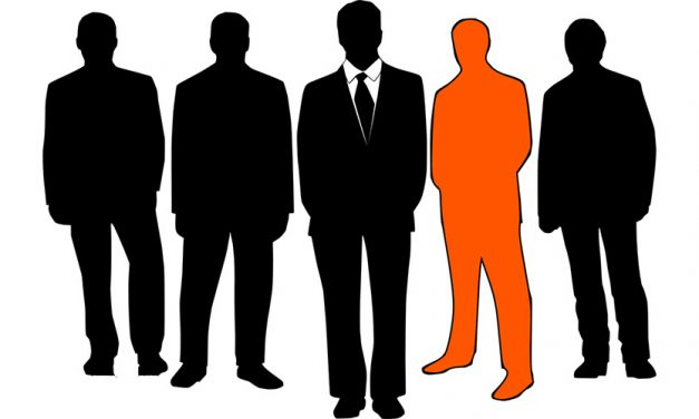 Is it worth finding diverse leaders for your organization?