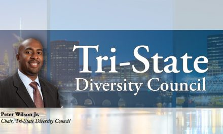 Quarter 3 Review – Tri-State Diversity Council