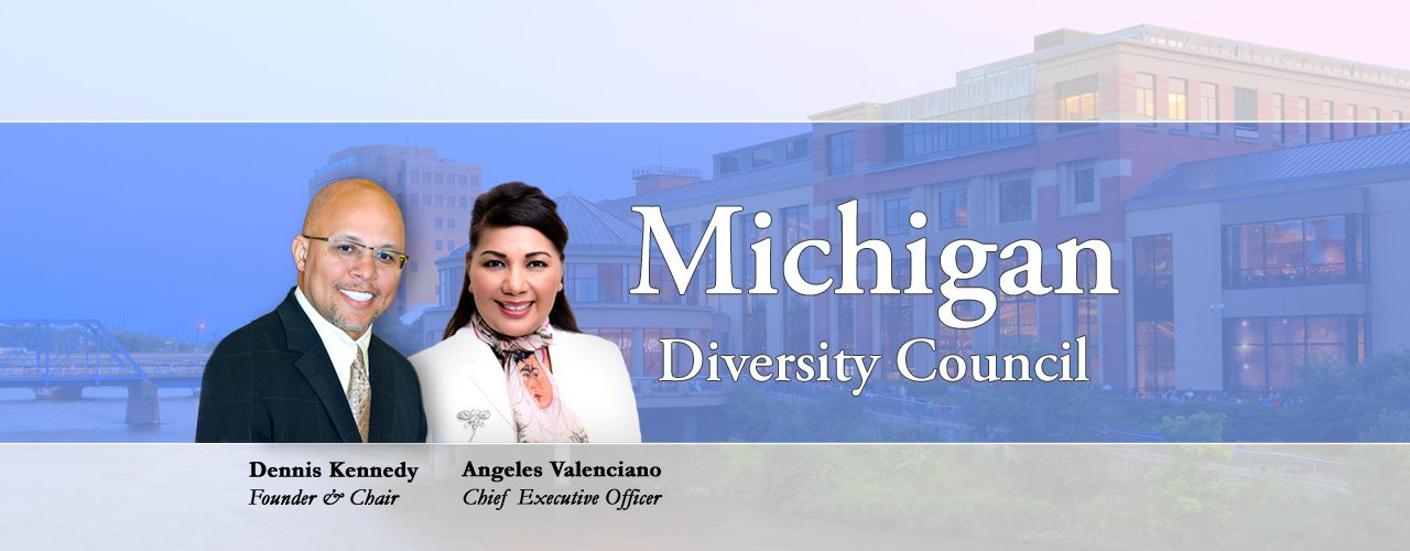 Quarter 3 Review – Michigan Diversity Council