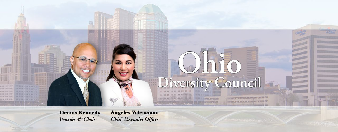 Quarter 3 Review – Ohio Diversity Council