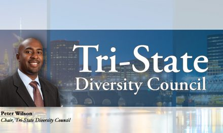 2017 Quarter 3 Review – Tri-State Diversity Council