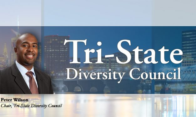 2018 QUARTER 4 REVIEW – TRI-STATE DIVERSITY COUNCIL