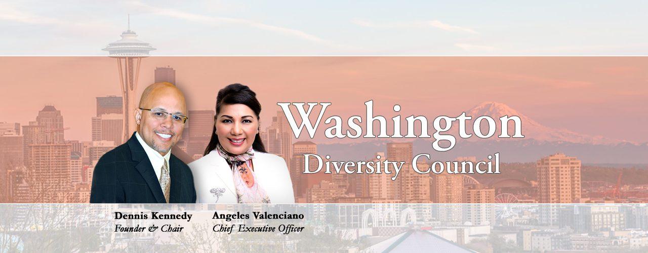 Quarter 4 Review – Washington Diversity Council