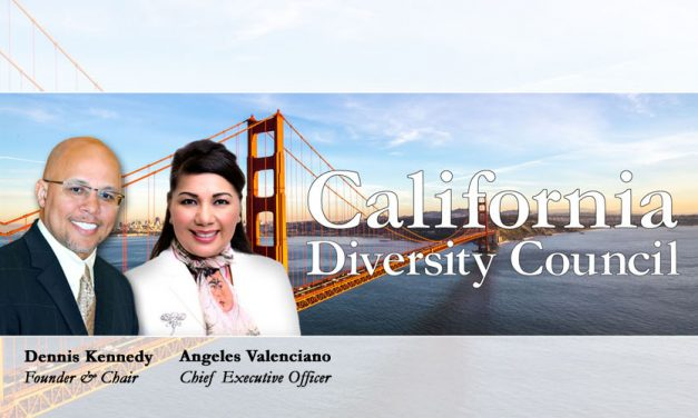 2017 Quarter 4 Review – California Diversity Council