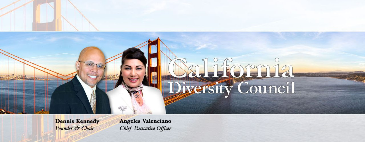 2017 Quarter 1 Review – California Diversity Council