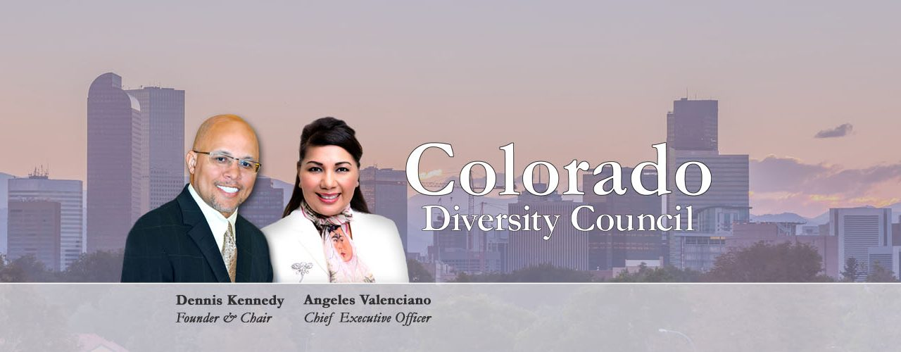 2018 Quarter 2 Review – Colorado Diversity Council