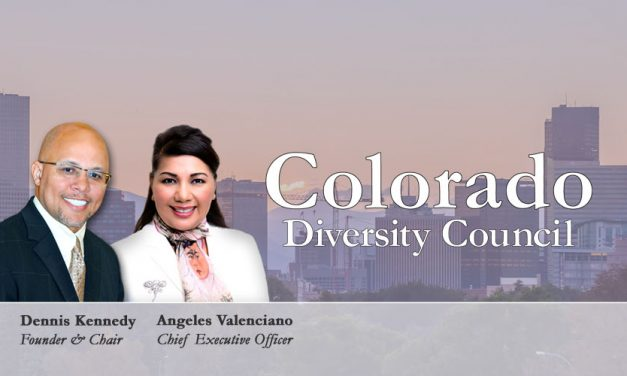 Quarter 3 Review – Colorado Diversity Council