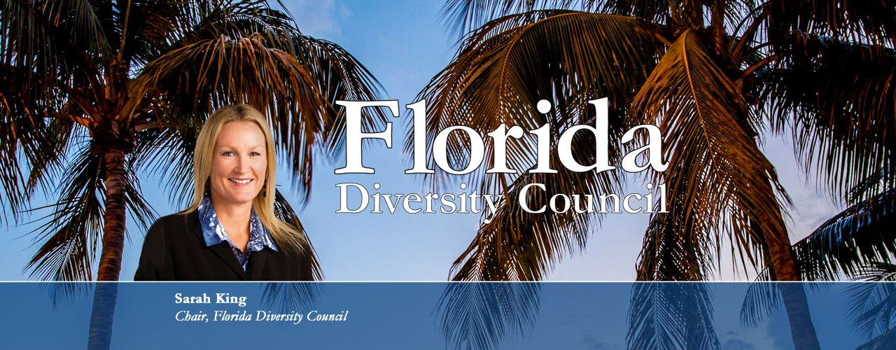 Quarter 3 Review – Florida Diversity Council