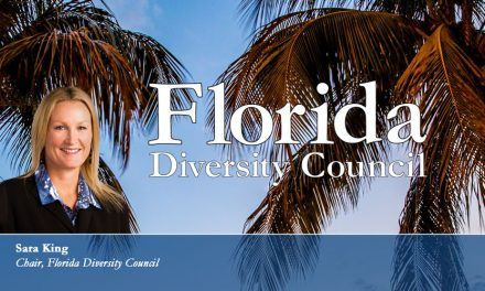 2017 Quarter 1 Review – Florida Diversity Council