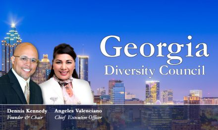 2017 Quarter 1 Review – Georgia Diversity Council