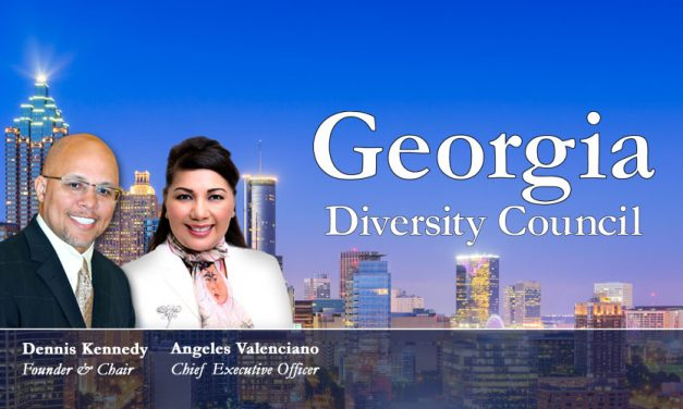 2017 Quarter 4 Review – Georgia Diversity Council