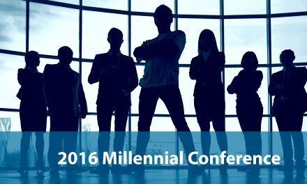 Inaugural Millennial Conference
