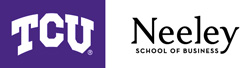 TCU Neeley School of Business