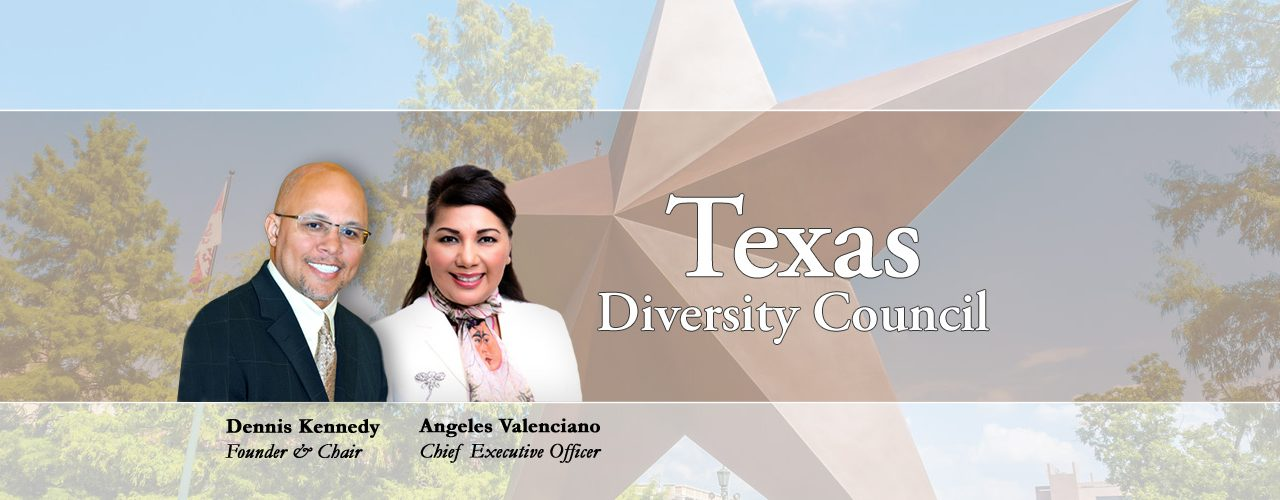 Quarter 2 Review – Texas Diversity Council