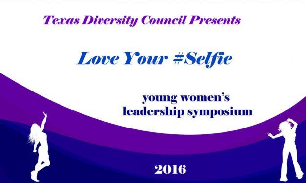 TXDC Provides Young Women a Roadmap to Success