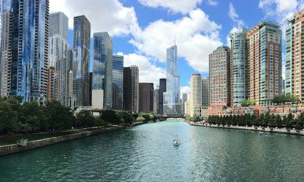 Event Spotlight: 2016 Illinois Leadership Conference