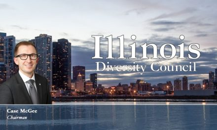 Quarter 4 Review – Illinois Diversity Council