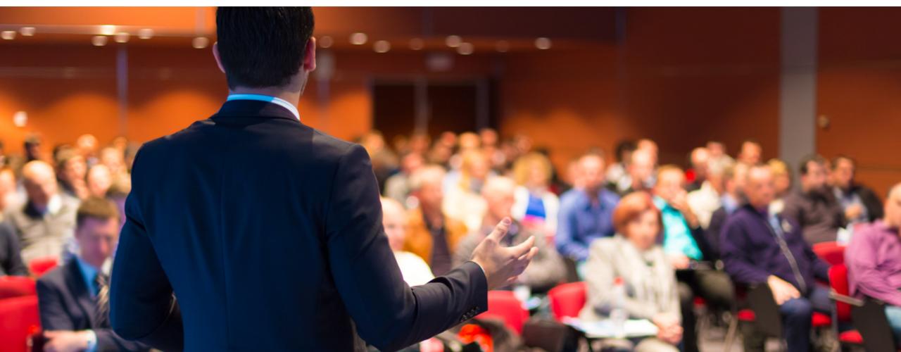 Coming Soon: 2016 Michigan Diversity & Leadership Conference