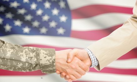 Hiring Best Practices to be Shared at Inaugural  Los Angeles Veterans Summit