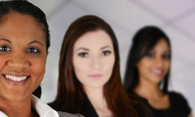 2017 Florida Women in Leadership Symposiums