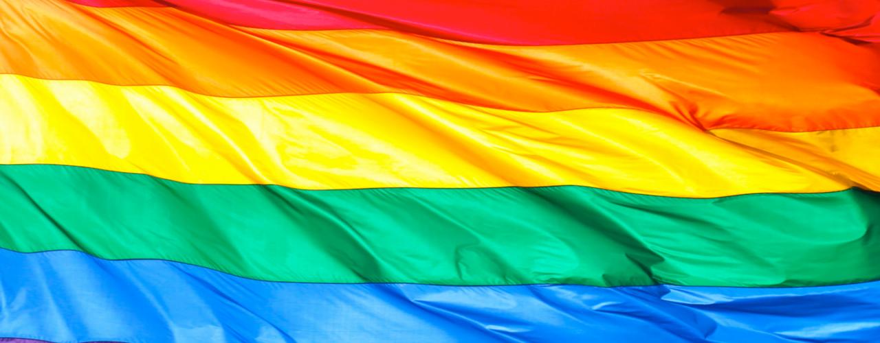 TEXAS LAUNCHES LGBTA SUMMIT SERIES FOR 2017