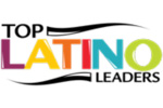 Top Latino Leaders