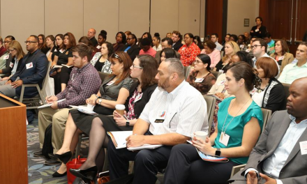 TXDC Celebrates 13th Annual Diversity & Leadership Conference