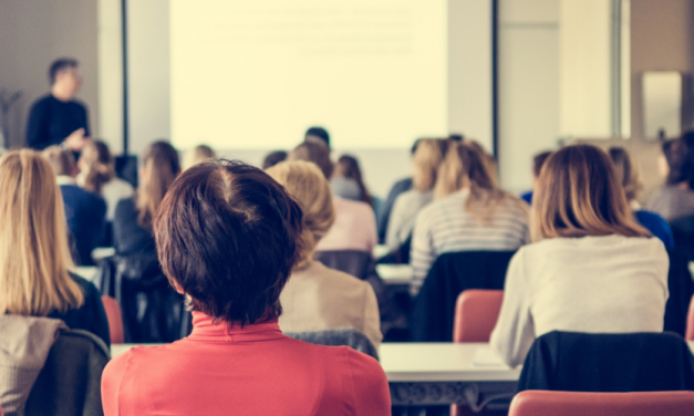 Is Diversity Training for Business Leaders the Solution?