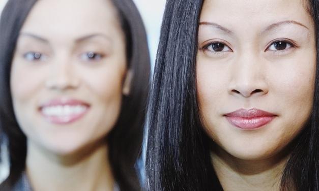 Women of Color Lead Volkswagen's Diversity Programs