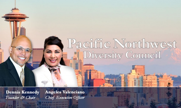 2018 QUARTER 4 REVIEW – PACIFIC NORTHWEST DIVERSITY COUNCIL