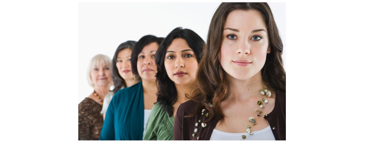 2017 Georgia Women in Leadership Symposium