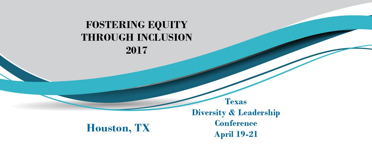 Texas to Celebrate 13th Annual Diversity & Leadership Conference