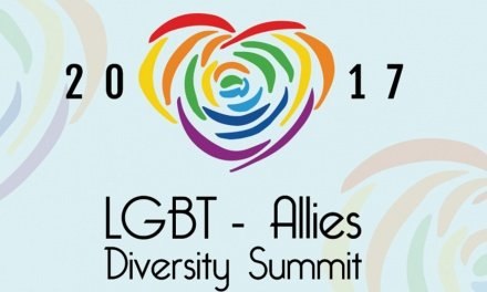 Georgia Diversity Council To Host 4th Annual LGBT-Allies Diversity Summit