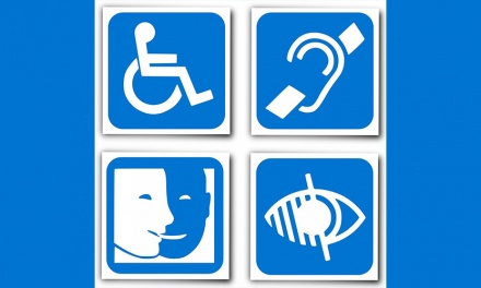 Support Inclusion Saturday Highlights Organizations Supporting Disabilities