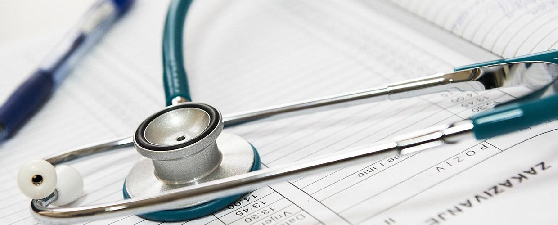 2017 Florida Healthcare Diversity Summit