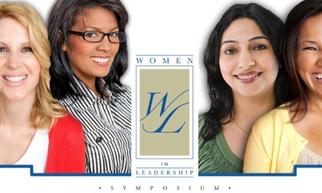 Florida Diversity Council Hosts Women in Leadership Symposiums