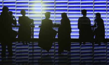 Bridging the Generational Gap in Diversity and Inclusion