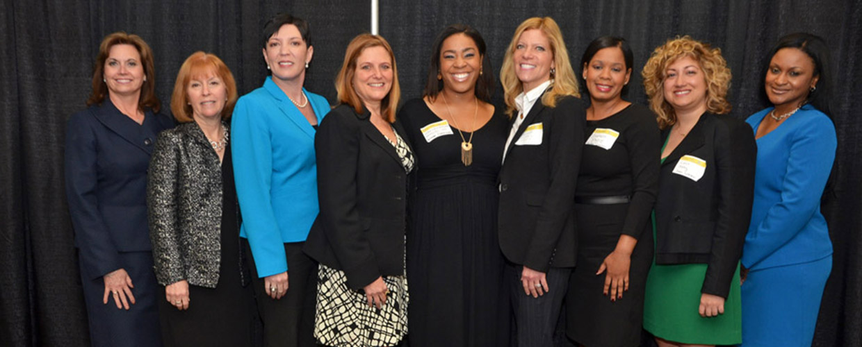 2017 New Orleans Women in Leadership Symposium a Great Success