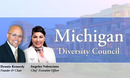 2018 Quarter 3 Review – Michigan Diversity Council