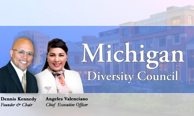 2018 Quarter 1 Review – Michigan Diversity Council