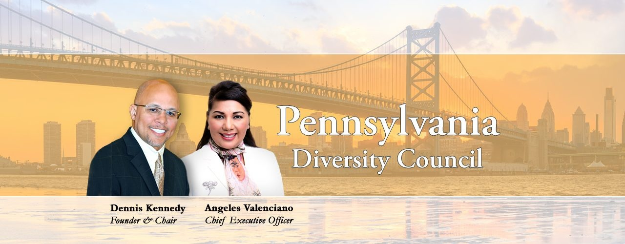 2017 Quarter 3 Review – Pennsylvania Diversity Council