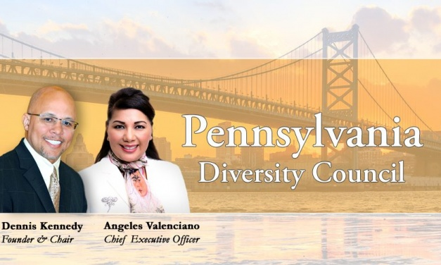 2018 QUARTER 4 REVIEW – PENNSYLVANIA DIVERSITY COUNCIL