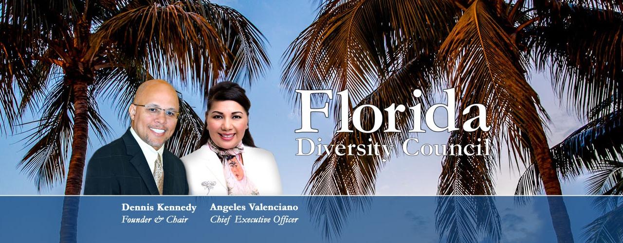 2018 QUARTER 4 REVIEW – FLORIDA DIVERSITY COUNCIL