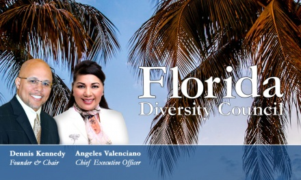 2018 QUARTER 4 REVIEW – FLORIDA DIVERSITY COUNCIL