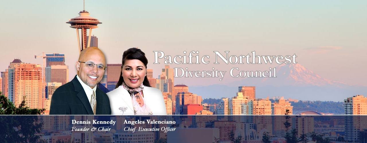 2017 Quarter 3 Review – Pacific Northwest  Diversity Council